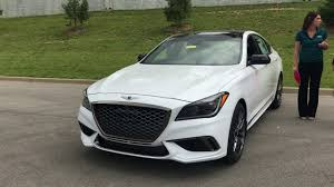 lexus suv for sale louisville ky 2018 genesis g80 3 3 turbo awd for sale louisville lexington