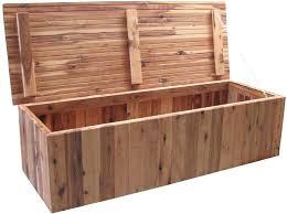cozy black wood storage bench u2013 portraitsofamachine info