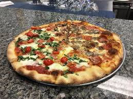 cuisine az pizza pizza delivery gilbert az pizza delivery near me v s pizza