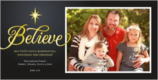 card invitation samples personalized religious christmas cards