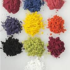 dry colorant u2013 color blend creations