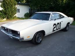 dodge for sale uk dodge charger 1969 for sale uk booms
