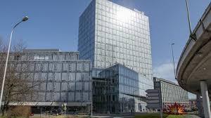 alliance suisse sir komplette markenführung für allianz suisse werbung