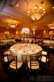 average table rental cost marvelous chair and table rental cost of renting beach wedding