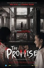 thai the promise 2017 showtimes movie tickets and reviews