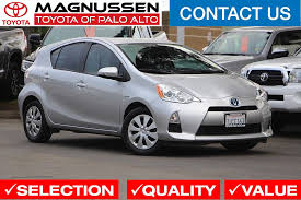 2014 toyota prius msrp used 2014 toyota prius c for sale pricing features edmunds