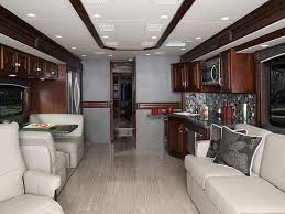 it feels homey personal touches for a homey rv day s rv auto sales llc corbin