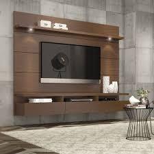 Living Room Tv Wall Design - Lcd walls design
