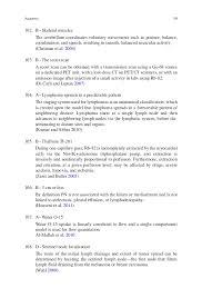resume template microsoft word microsoft word study guide template endo re enhance dental co