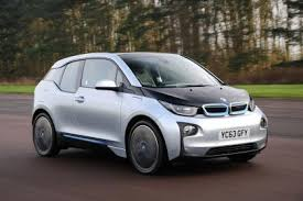 bmw car uk bmw i3 best electric cars best electric cars on sale 2017