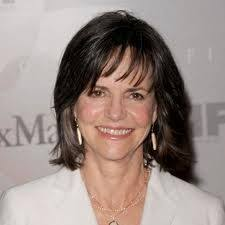 best haircut for shape 50 medium hairstyles for women over 50 medium hairstyles for mature