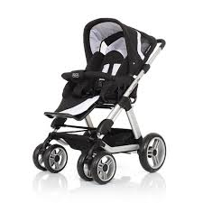 abc design turbo 6s zubeh r abc design travelsystem turbo 6s all in one impulse ebay