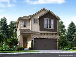 Homes For Sale Houston Tx 77089 12622 Kingston Springs Court Houston Tx New Home For Sale