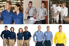 custom embroidery shirts custom embroidery tucker ga company shirts polos jackets