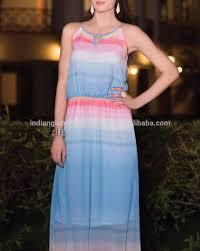 Pink Colour Combination Dresses by Colour Combinations For Dresses Colour Combinations For Dresses