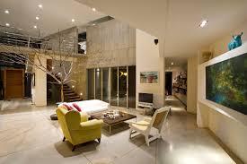 Beautiful Home Interior Beautiful Home Interior Emeryn