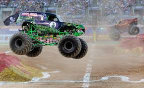monster truck show lake charles top baltimore area events of 2015 baltimore sun