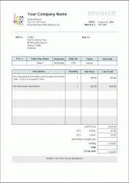 thats cute invoice type and graphics pinterest