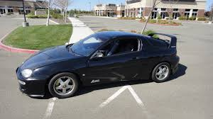 mazda mx3 mazda of the month enter now for june page 2