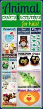 616 best littlefamilyfun on pinterest images on pinterest craft