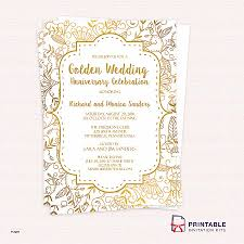 50th wedding anniversary card message anniversary cards messages for 50th wedding anniversary card