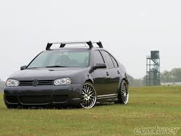 volkswagen jetta hatchback 2002 vw jetta gls hungary for more eurotuner magazine