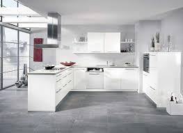 küche industriedesign die beste weiße küche design