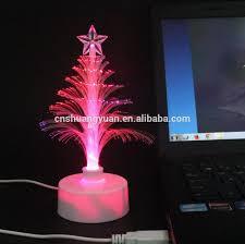 Miniature Led Christmas Tree Tabletop Christmas Tree Tabletop Christmas Tree Suppliers And