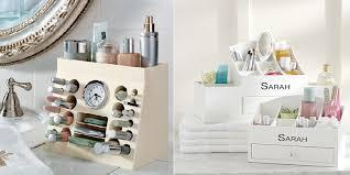 charming bathroom vanity organization ideas best ideas about