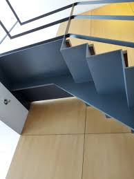 Home Decorators St Louis Deck Stairs Ideas How To Choose The Best Stair Design For Your
