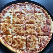 Home Run Inn Buffet by Home Run Inn Pizza Berwyn 44 Photos U0026 44 Reviews Pizza 6825