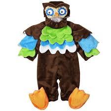 owl costume baby owl costume for kids owl costumes for children owl