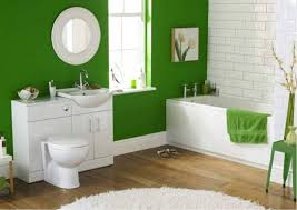 Types Of Bathtub Materials Bathroom Remodel Material Costs