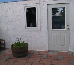 outside door u0026 large size of door design perfect diy front