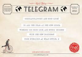 happy birthday telegrams send a telegram birthday wedding telegrams service