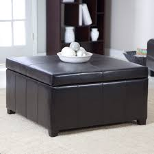 ideas about black glass coffee table on pinterest center square
