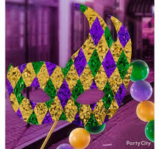 mardi gras ideas mardi gras parade float ideas mardi gras party ideas