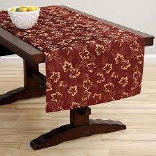 24 wide table runners cheap wide table runner find wide table runner deals on line at