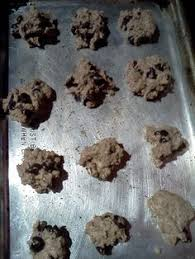 How To Bake Cookies In A Toaster Oven How To Bake Cookies In A Toaster Oven Some Recipes Sweeties
