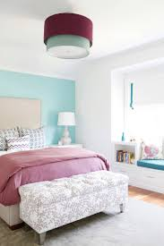 Pinterest Purple Bedroom by Turquoise And Purple Bedroom Beautiful Bedrooms Pinterest