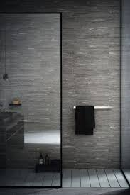 Border Wall Tiles Bathroom Bathroom Modern Bathroom Tiles Ceramic Wall Tiles Bathroom Tiles