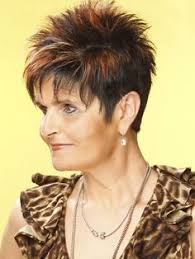 short spikey haircuts short spiked hairstyles 2013