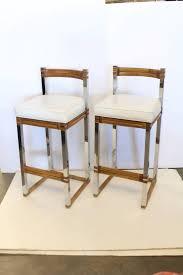 bar stool unique bar stools modern chairs metal bar stools mid
