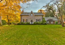 french country farmhouse for sale home bunch interior design ideas