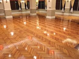 Laminate Flooring Polish Commercial Stone Restoration Jim Lytell Marble And Stone Restoration