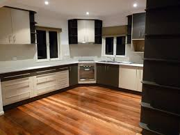 kitchen dazzling small u shaped kitchen remodel plus wood floors