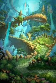halloween reef transparent background top 25 best art background ideas on pinterest blue art