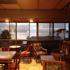 living room cafe la jolla living room la jolla address thecreativescientist com