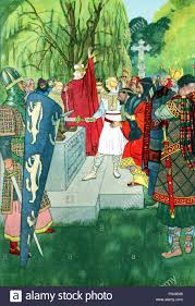 arthurian legend refers to the vast body of medieval story that
