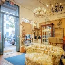 home design store union nj people s store antique center 51 photos 17 reviews antiques